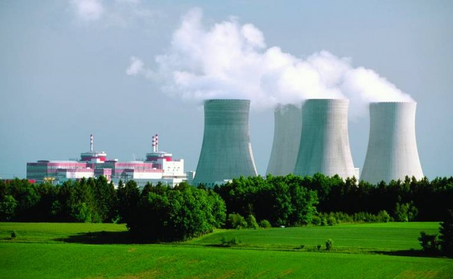 energie_nucleaire_PH_95901